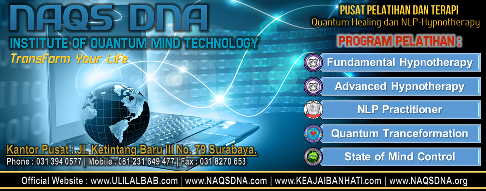 Naqsdna.org