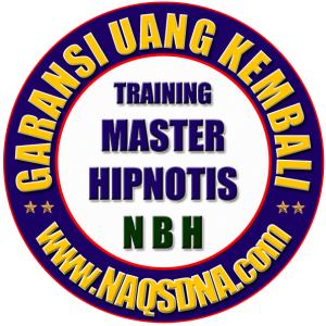 Profesional Hipnotis