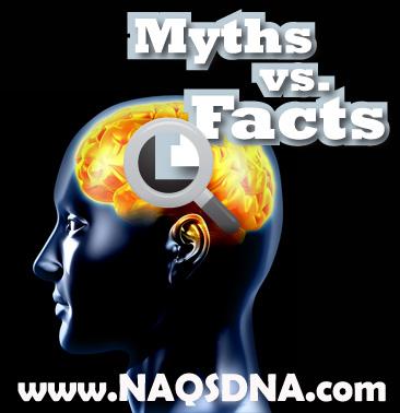 Mitos Dan Fakta Pikiran Bawah Sadar